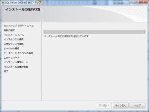 SQL010