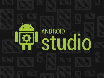 Android Studio なんていかがでしょうか