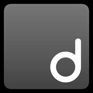 DeployGateでAndroidアプリを配布する