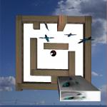 スクリーンショット 2015-03-28 14.09.42