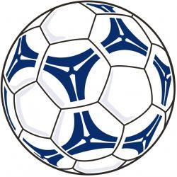 『サッカー×IT アイデアワークショップ』に参加しました