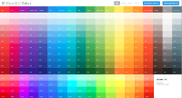 material_ui_colors
