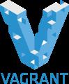 Vagrantで仮想マシン上に開発環境を作成する