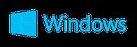 Windows Updateを経由したWindows 10アップグレード予約機能を抑止する方法(windows 7の場合)