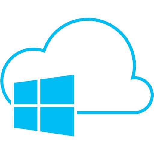 Microsoft Azure の SQLデータベース に GeneXus からアクセス