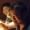 一年も半分終わったしって感じの飲み会(東京編)