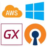 【GeneXus】AWSでプロテクション サーバー ~あとがき~