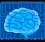 [おすすめIT漫画紹介]AIの遺電子
